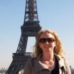 Profile picture of Brittany Fitzgibbon