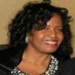 Profile picture of Evonda Haith